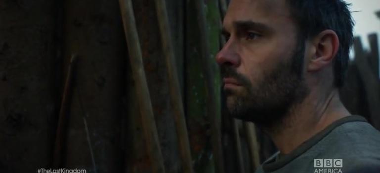 The Last Kingdom S01E06 już dostępne online