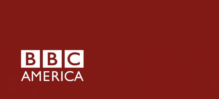 BBC America zapowiada wysokobudżetowy serial!