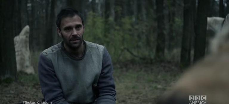 The Last Kingdom S01E03 online