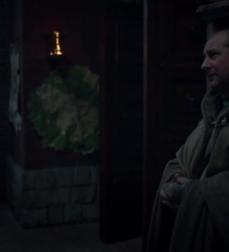the last kingdom s01e07