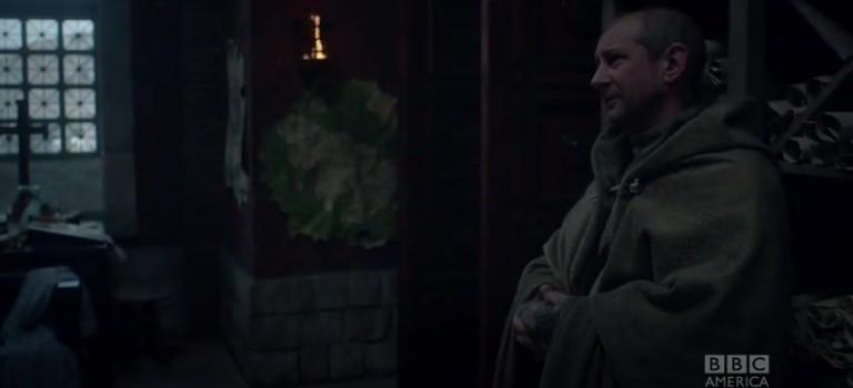 The Last Kingdom S01E07 dostępne online